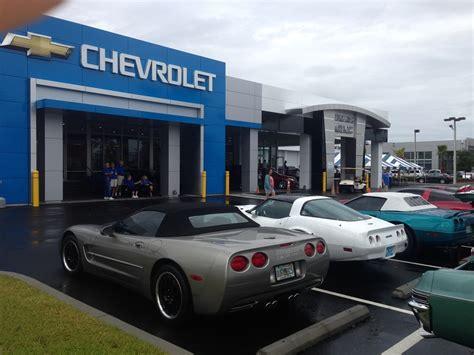 palm chevrolet punta gorda florida auto mall palm auto mall punta gorda fl