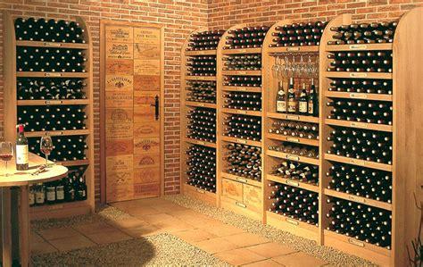 Meuble Rangement Vin by Meuble Pour Cave A Vin Armoire Rangement Cave Meuble A