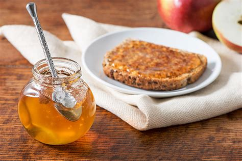 surejell apple  crab apple jelly kraft recipes