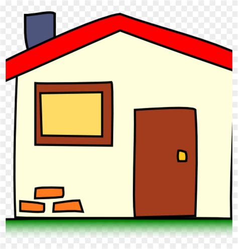 free clipart house home clipart transparent background decorating interior