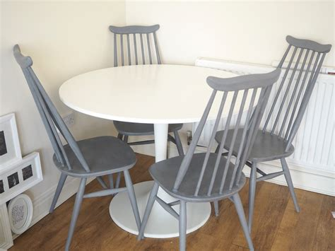 chalk paint furniture for sale chalk paint furniture pictures for your homes color