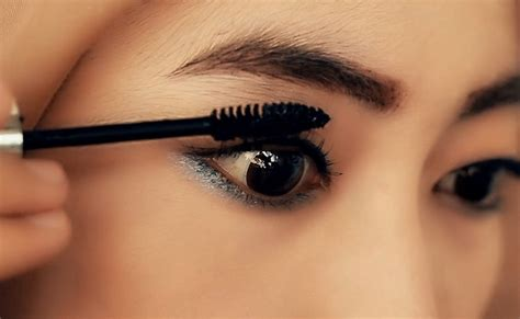 Eyeliner Spidol Yang Murah eyeliner cara mencairkan eyeliner yang kering
