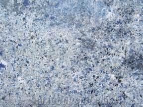 Blue Quartz Countertop Cobalt Blue Quartz Countertops Cobalt Blue Granite From