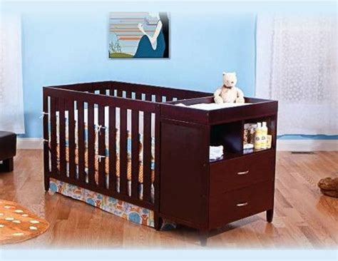 crib attached to bed 39 best images about baby furniture on pinterest babies