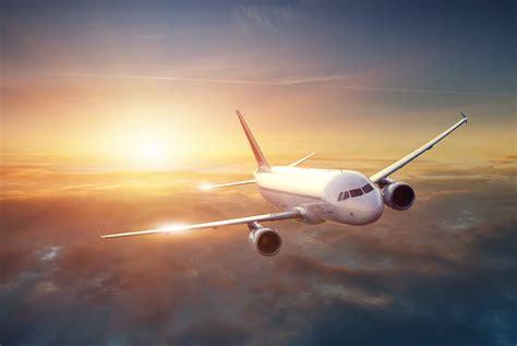 best flight deals world hotels site