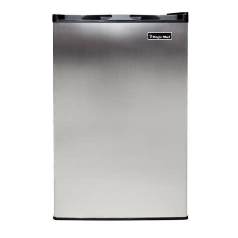Freezer Es Mini mini freezers ft black stainless mini u2013 bcd88v best
