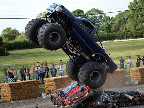 monster truck jam miami 100 monster truck show miami 5 things you need to
