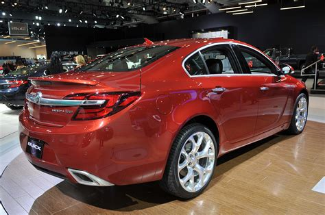 buick regal cost buick regal repair problems cost and maintenance autos post