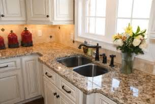 Linen White Kitchen Cabinets by Hampton Linen Traditional Kitchen Other Metro By