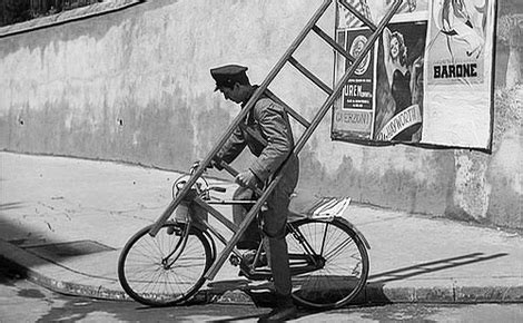 ufficio collocamento roma nord 67 anni fa usciva quot ladri di biciclette quot in parte fu