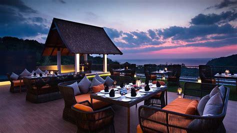 best rooftop restaurants top 8 rooftop restaurants to visit this winter