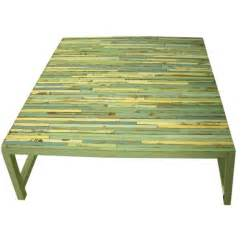 colorful coffee tables large multi colored coffee table at 1stdibs