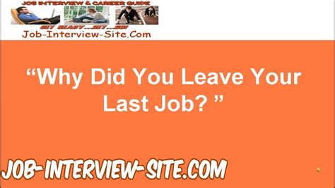this article will include multiple sample letters for quitting a job