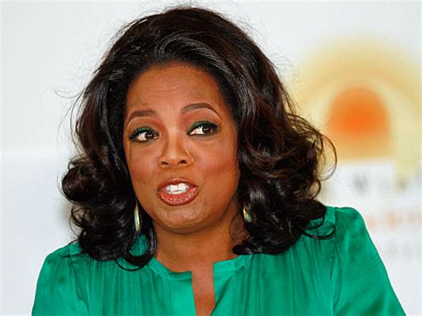 In Gucci If Its Enough For Oprah Its Enough Forum by Oprah S Own Downfall By The Numbers Business Insider