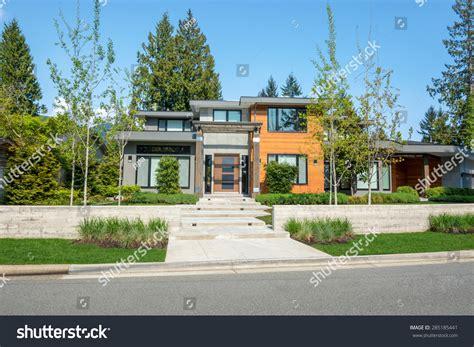 home exterior design maker 100 home exterior design maker mid century modern