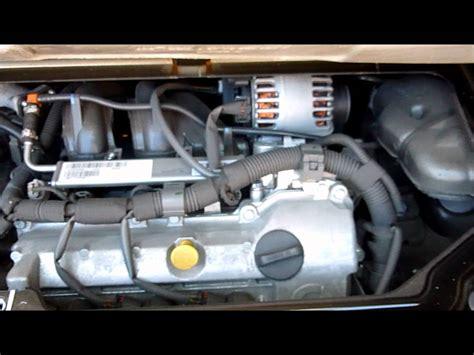 sostituzione candele smart 2011 smart fortwo 1 0 mhd coupe engine
