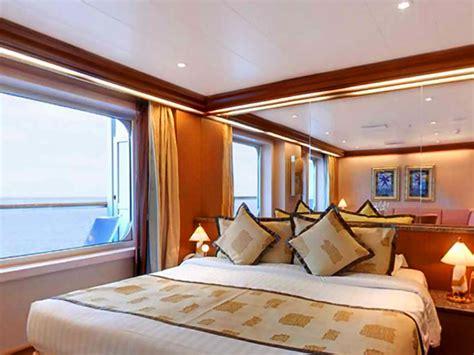 cabine costa magica croisi 232 re mer des caraibes de marseille 224 la martinique