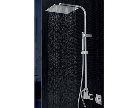 soffioni per docce soffione doccia tutte le offerte cascare a fagiolo