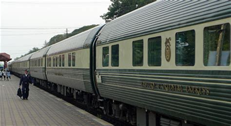 Singapore Airlines Orient Express Of The Skies by Travel Guide Singapore Kuala Lumpur Penang