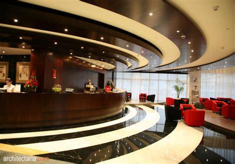 gambar layout hotel tips membuat pengunjung betah berada di lobi hotel pt