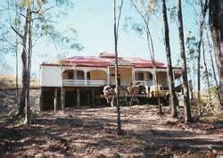 removal homes brisbane houses for sale qld colonial