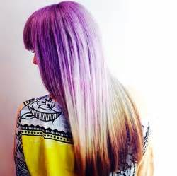 colorful hair styles 24 colorful hairstyles to inspire your next dye job brit