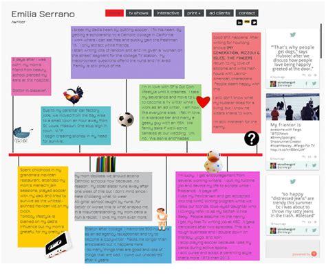 web design ideas creative web design ideas for your website