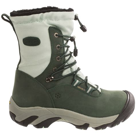 keen wilma snow boots for 7214a save 61