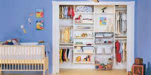 dreaming of a closet makeover hello lidy