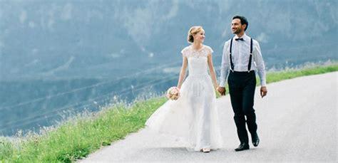 Hochzeit Namen Behalten by Umfragen Name Behalten Gemeinsamer Name Oder Doppelname