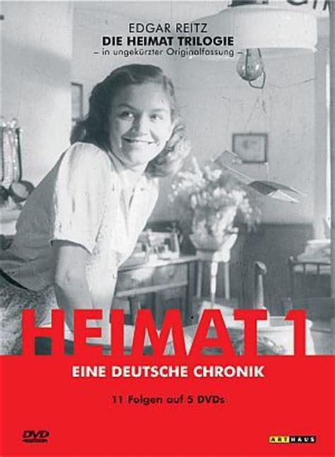 heimat eine deutsche chronik 1979 filmreporter de