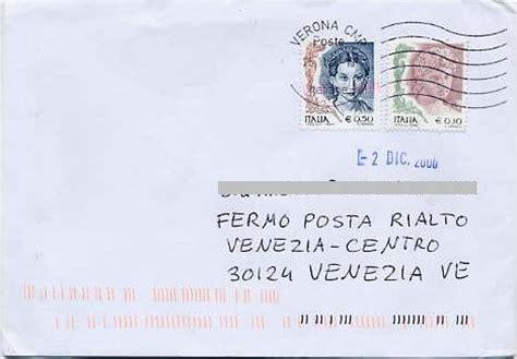 francobolli per lettere giandri s i miei francobolli la donna nell arte 0 50