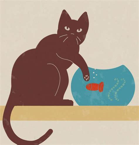 picture illustration illustrations willem art