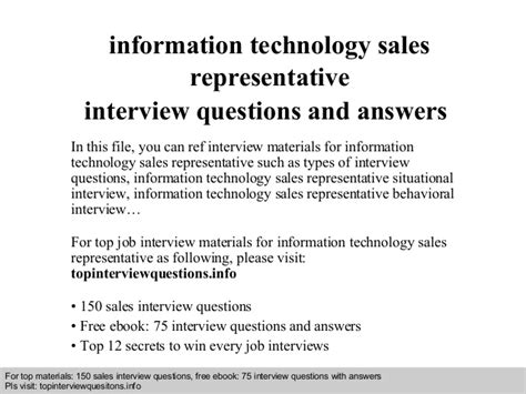 and for more information about the interview with nollywood superstar information technology sales representative interview