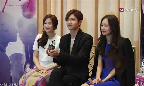 choordt tart iunfo uliya download drama korea my love choordt tart iunfo uliya download drama korea mimi