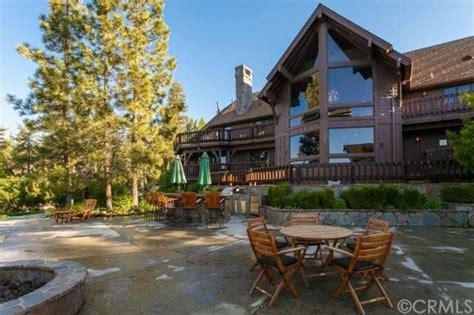 home warehouse design center big lake california calendar