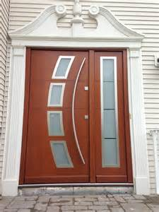 Front Exterior Doors For Homes Entry Door Handle Designs Interior Decoration Ideas