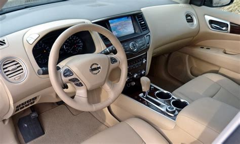 2015 Highlander Interior Toyota Highlander Photos Car Photos Truedelta