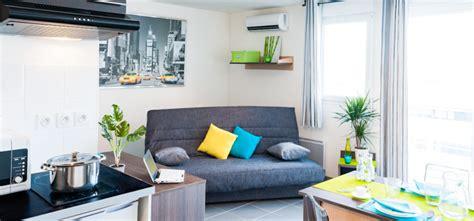Logement Meublé Toulouse by Logement 233 Tudiant Investir Dans Un Appartement Meubl 233 Ou