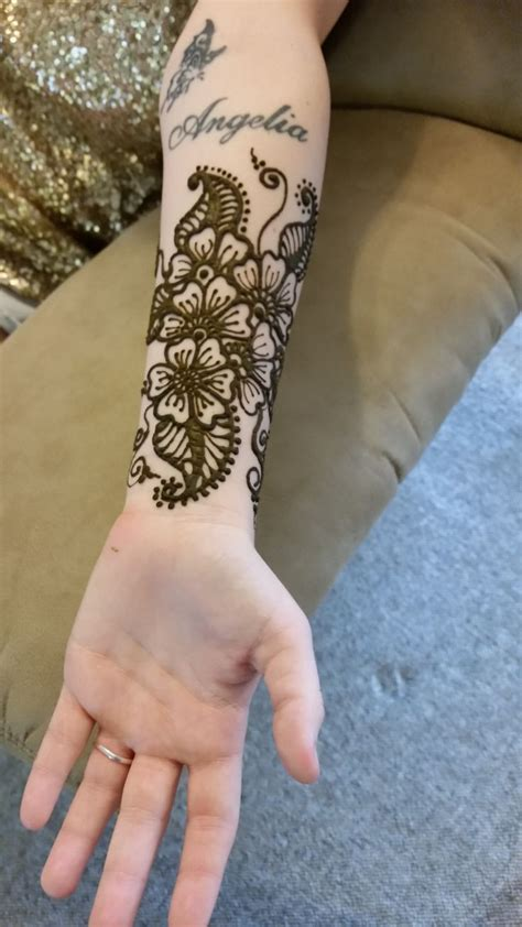 tattoo henna tattoo pinterest tattoos and body art