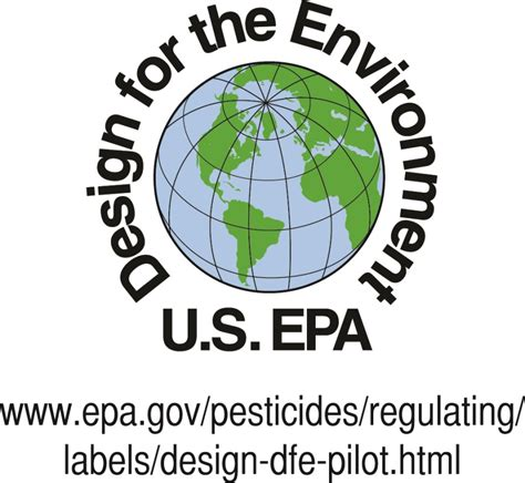Design For The Environment Disinfectants | design for the environment the federal standard for