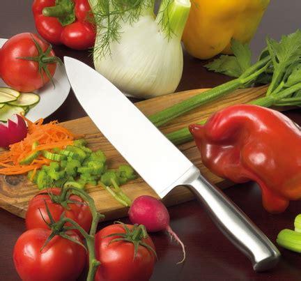migliori coltelli da cucina italiani collezionismo le guide di supereva
