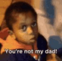 Youre Not My by Youre Not My Gifs Find On Giphy