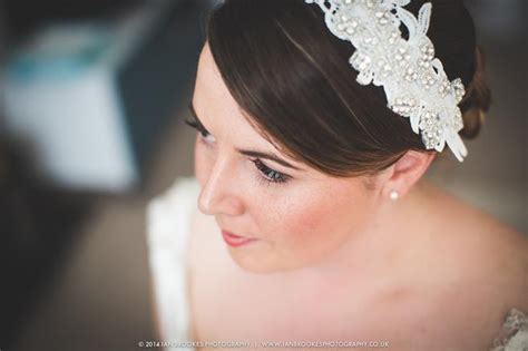 Wedding Hair And Makeup Blackpool by Wedding Makeup Lancashire Saubhaya Makeup
