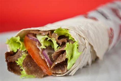 come si cucina il kebab come fare il kebab all italiana