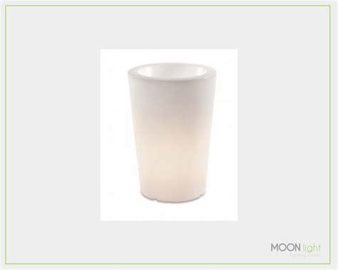 vaso per esterno vaso tondo esterno