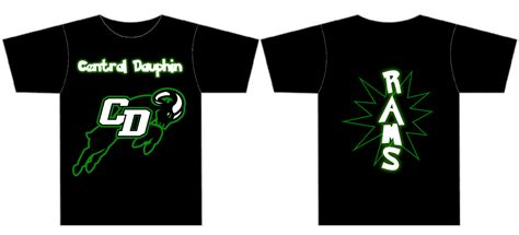 layout design for tshirt 2018 introduction t shirt art