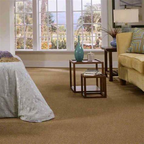 carpet tiles san diego tile design ideas