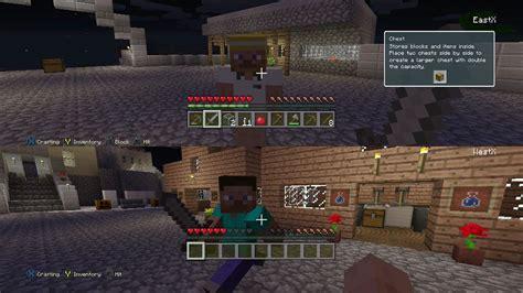 mod game saves xbox 360 modded xbox 360 game saves