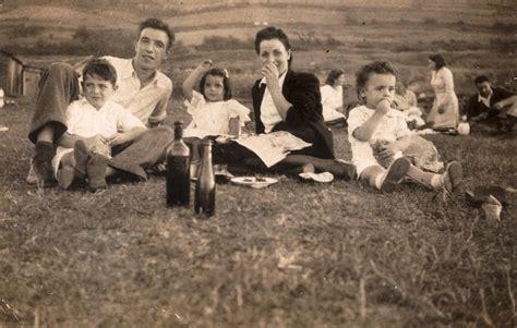 imagenes antiguas libres de derechos fotos de santurtzi fotos antiguas de santurtzi